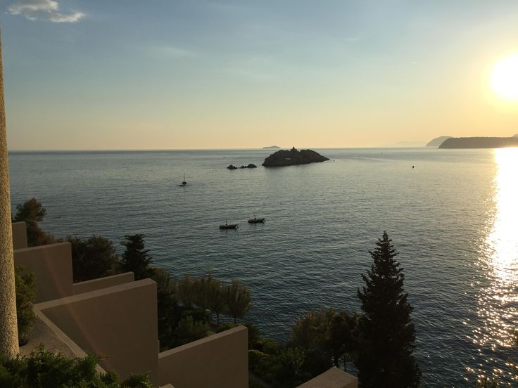 Hi Design Emea is a 3 day event being held from 3rd June to the 5th June 2015 at the Hotel Dubrovnik Palace in Dubrovnik, Croatia