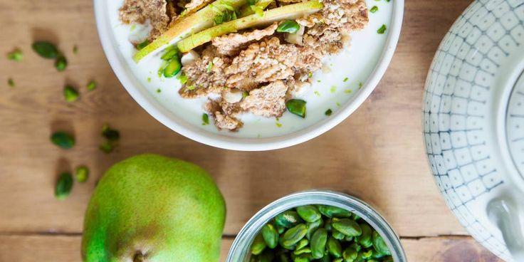 «Αν δεν πεινάσεις, δε θα χάσεις!» Ισχύει; Διαβάστε στο άρθρο που ακολουθεί πώς θα αυξήσετε τον κορεσμό σας τρώγοντας λιγότερο!