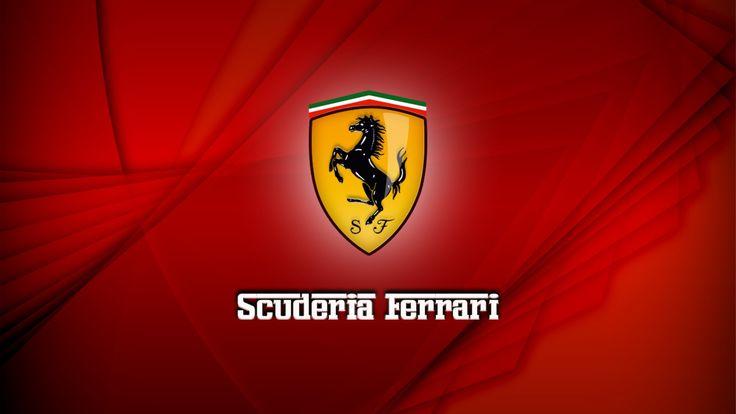 Ferrari Wallpaper In HD