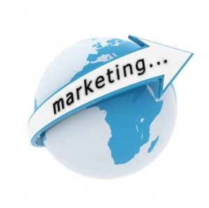 Online marketing services are meant to increase the business opportunities for a website. To know more @ http://mattmihalicz.com/