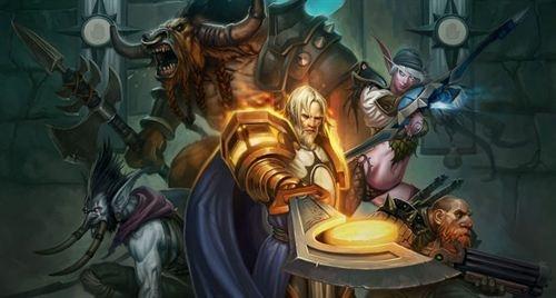 Duncan Jones dirigirá la película de 'World of Warcraft'    http://www.europapress.es/cultura/cine-00128/noticia-duncan-jones-dirigira-pelicula-world-of-warcraft-20130131105940.html