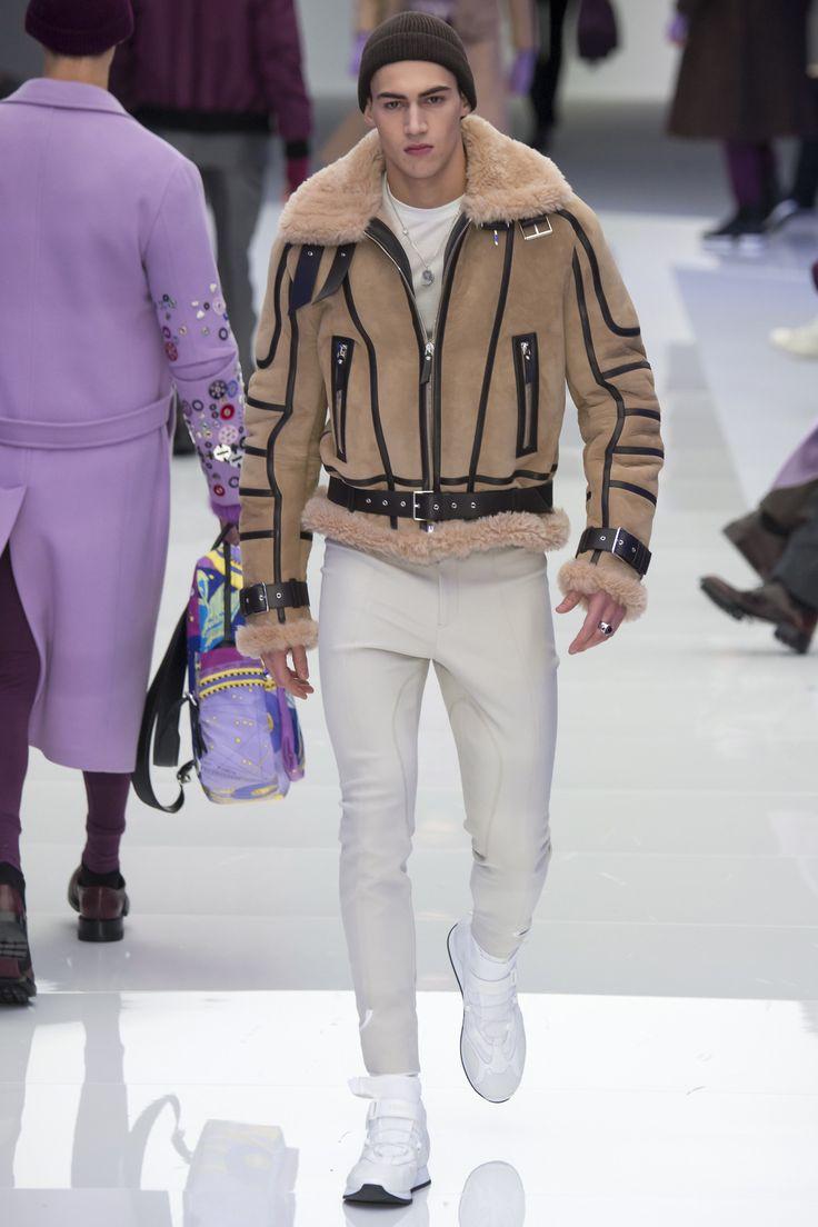 HAOYUXIANG Männer Und Frauen Braun Rosa Metall Mode Trends Sonnenbrillen,C2