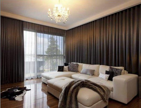 Sound Blocking Curtains Home Decor Ideas Living Room Curtains