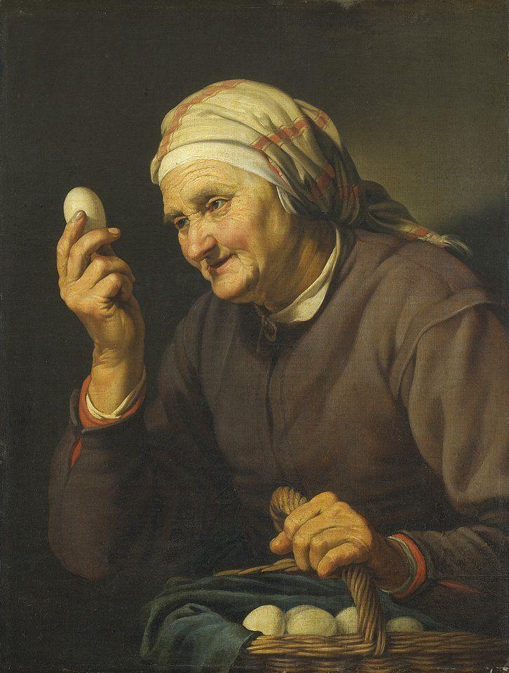 Hendrick Bloemaert (1601/1602–1672)