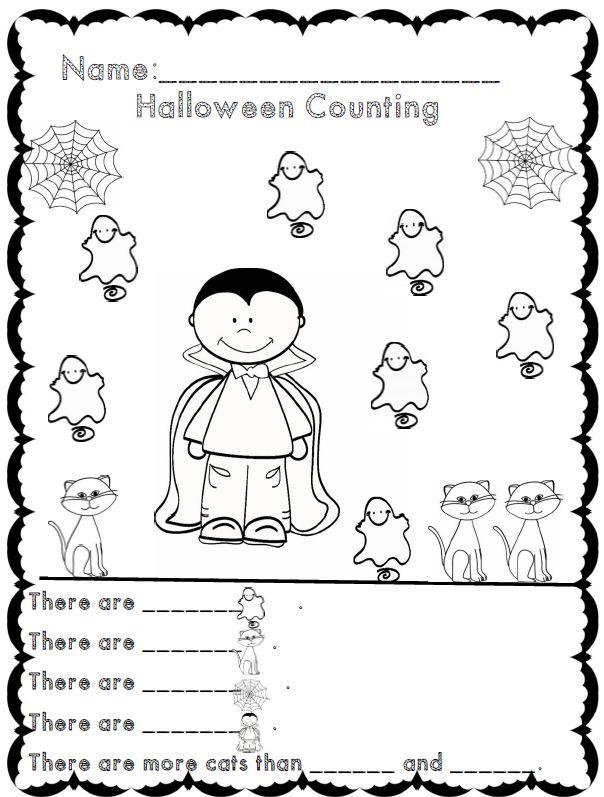 42049 best Math for Kindergarten images on Pinterest
