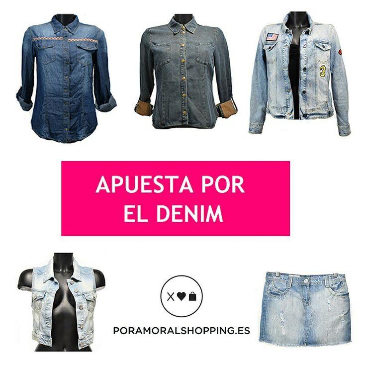 www.poramoralshopping.es