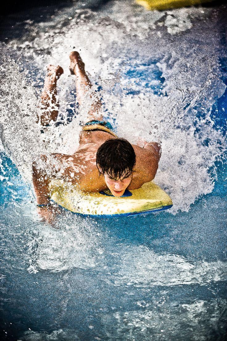 LEARN TO SURF #cool #aquaworld #aquapark #surfpool #adventure #learn #to #surf #surfing #budapest
