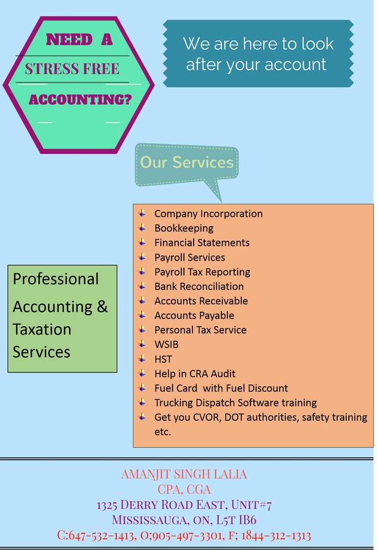 Mejores 37 imágenes de Accounting and Taxation Services en Pinterest