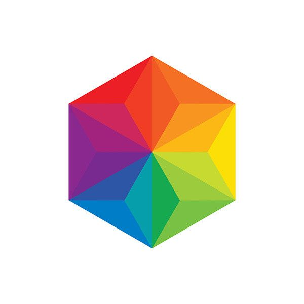 Color Hexa D24600 Page 4: Hex Color Codes, Colour Hex Codes And Color Codes