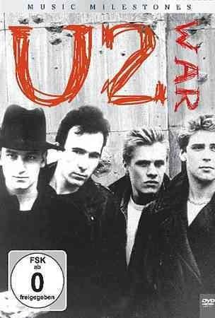 a study on u2 an irish rock group U2, the irish rock group, has always produced music with powerful messages messages that address issues affecting the global community u2 first started in 1976, when four irish teenagers, paul.