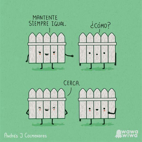 +50 Humor absurdo para empezar el día - Taringa!