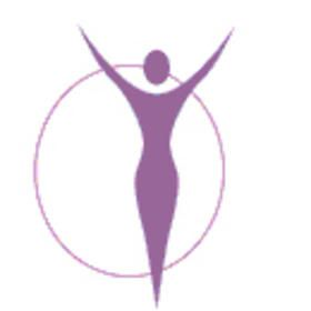 Premature Ovarian Insufficiency (POI) Premature Ovarian Insufficiency,  or POI (previously Premature Ovarian Failure, or POF) affects  approximately 1 out of every 1000 women between 15-29 years of age. If  you have been diagnosed with POI, you feel alone and different. It might  help you to know that there are thousands of other young women who have  POI, too.