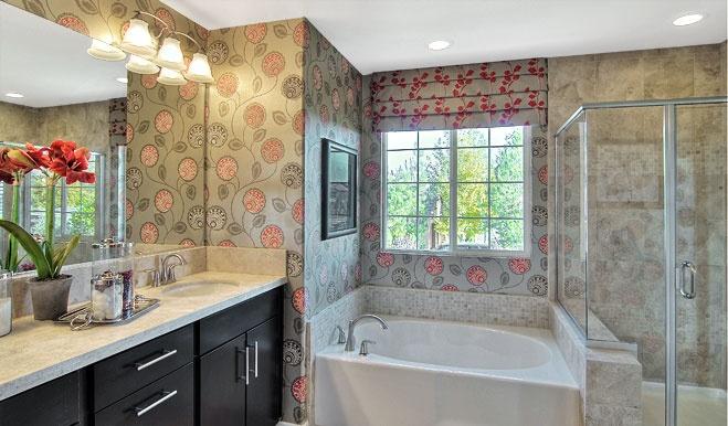 67 Best Bathrooms We Love Images On Pinterest Master