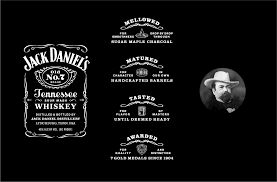 Картинки по запросу чёрно-белые картинки виски этикетки