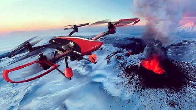 #landofdrones #drone #drones #dron #drony #multicopter #multicopters #quadcopter #uav #uavs