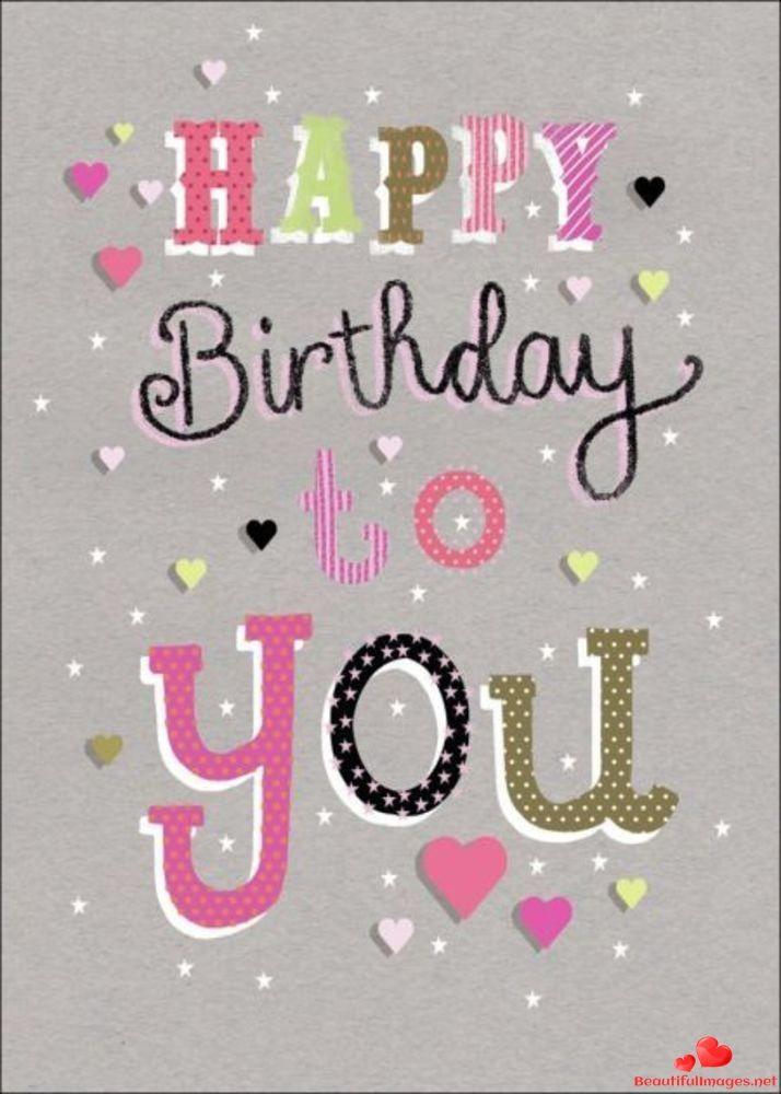 Whatsapp Verjaardag.Happy Birthday Images Pictures Whatsapp 1075 Grappige