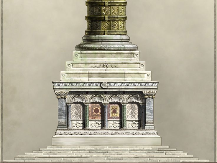 55 best byzantine architecture images on pinterest Full size architectural drawings