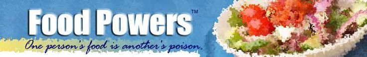 faq, faqs, hidden food allergy, delayed food allergy, hidden food allergies, delayed food allergies, food intolerance