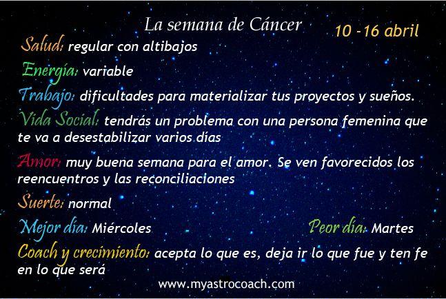 cancer_horoscopo_semanal_gratis_vidente_videncia_tarot_online_astrologia_horoscopo_2017_coach_crecimiento_personal