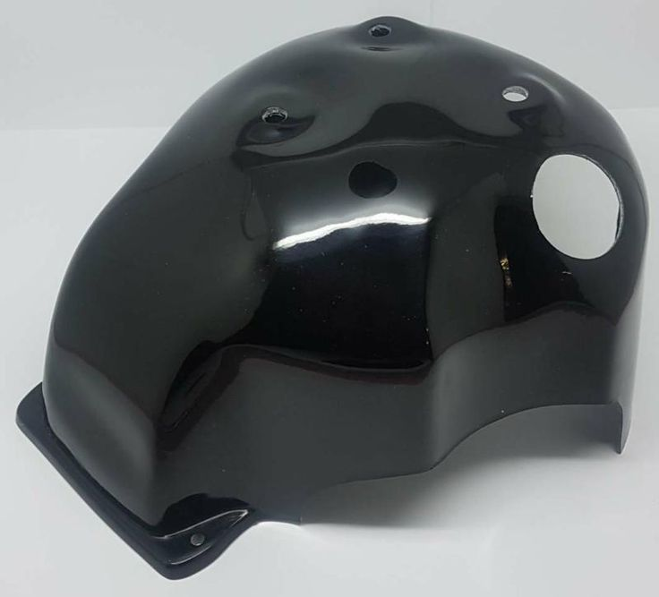 AF Rayspeed Ltd - Scooter Sales, Service, Repairs, Customising, Tuning - Catalogue_details