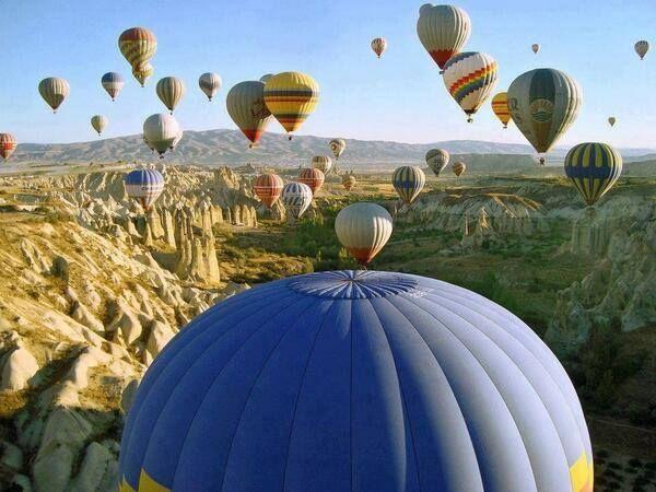 #Nevşehir #Kapadokya balon resimleri #gökyüzümanzaraları http://www.resimbulmaca.com/turkiye-resimleri/nevsehir-resimleri/nevsehir-kapadokya-balon-resimleri.html