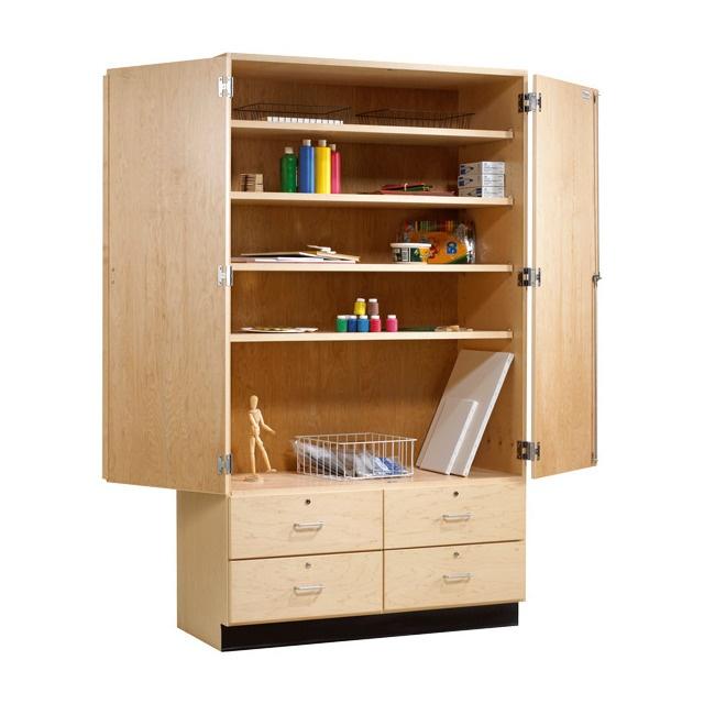 14 best Storage images on Pinterest | Storage cabinets, Storage ...