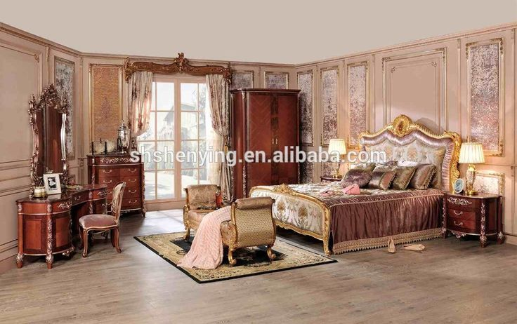 Italian Royal Classic bedding set, luxury bedding set,european style furniture,french furniture