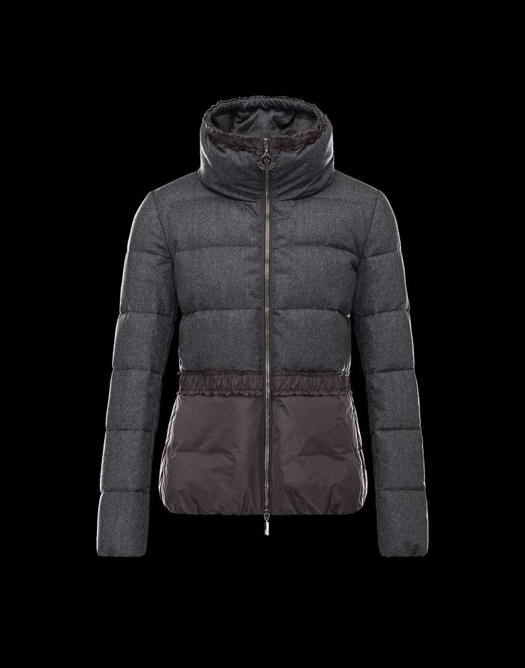 Moncler Winter Jackets | Online the New Moncler Collection. Discover the Autumn-Winter Trends ! Free delivery & Free returns!
