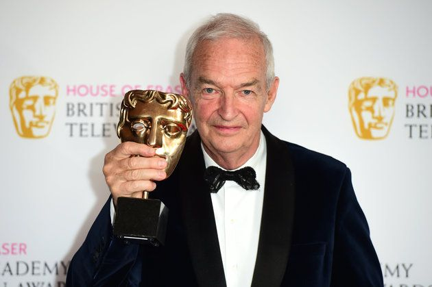 "(CREDITS: IAN WEST/PA ARCHIVE)  New Year's Honours List: 27 Celebrities Who Turned Down Their Honours The list keeps on growing...   Jon Snow (Journalist-He said: ""I tried to find out why I'd been given it and was unable to get a clear answer or, indeed, to find out who had proposed me."")"