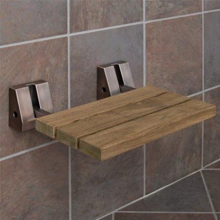 Bath Tub Or Chair