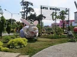 Paket Wisata Bromo Tour Wisata kota Batu Malang 3 hari 2 Malam, Wisata Bromo Malang, Bromo Malang Tour, Wisata Bromo, Wisata Kota Batu Malang