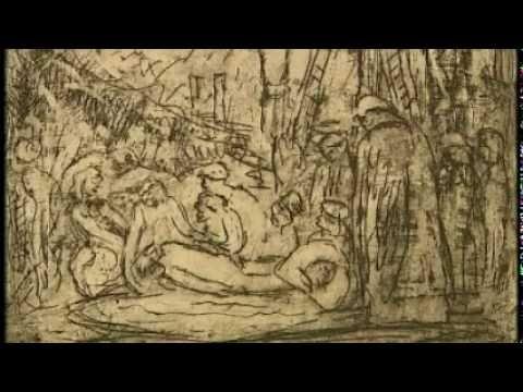 Leon Kossoff Breaks His Silence - YouTube