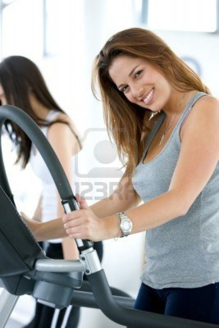 5 Best Cardio Workouts Read full article---> http://womenkingdom.com/5-best-cardio-workouts