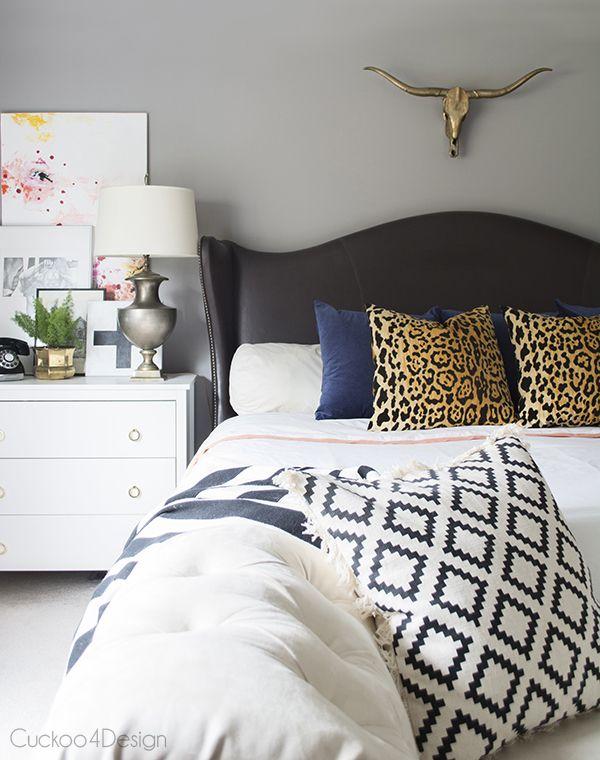 Best 25 Navy Bedroom Decor Ideas On Pinterest Navy