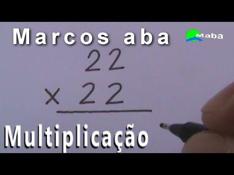 SISTEMA DE EQUAÇÕES ( Susbstituição) - aula 02 - YouTube
