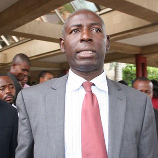 L?enseignant de géopolitique porte un regard sur l?envoi de 300 soldats américains au Cameroun pour lutter contre Boko Haram.  Que peuvent les soldats américains aux