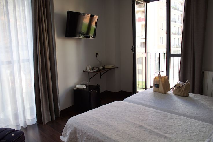 #hotel #bilbao #travel #travelling #lifestyle #spain #tripadvisor #trip #interior #elegant