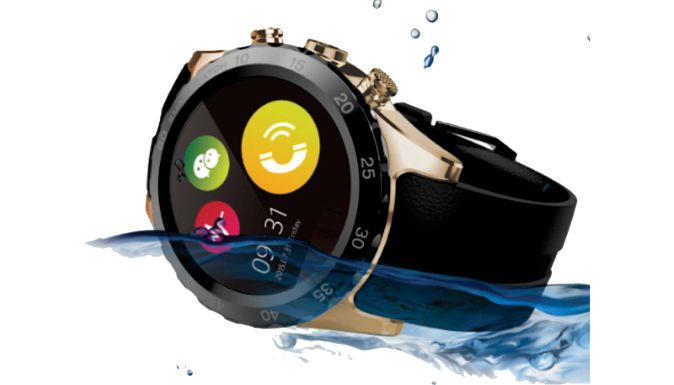 #Bingo #T20Plus #Smartwatch Bingo T20 plus Stylish Circular Smart Watch with Heart Rate Monitor...! Click here: http://bit.ly/2d7Nezy