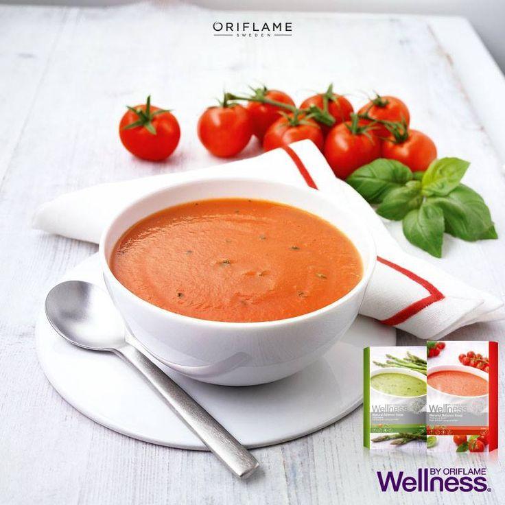 Суп велнесс картинки