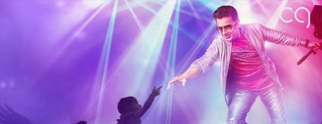'Uttama Villain' release date is here!