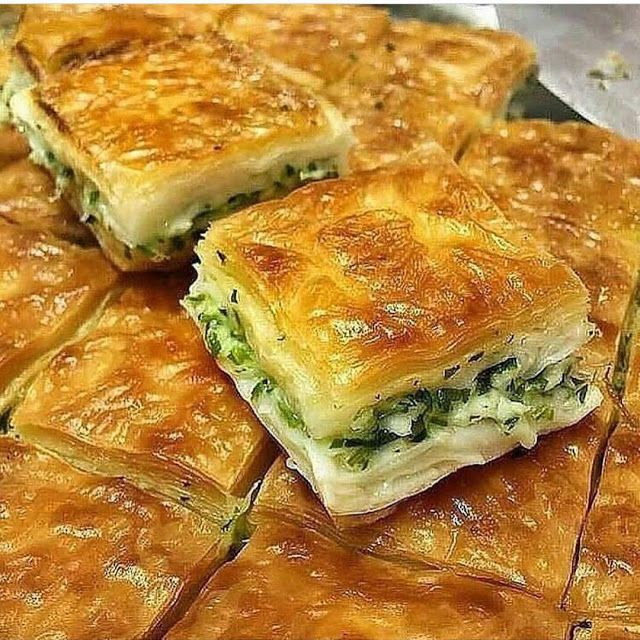 طريقة تحضير بوريك تركي عجينة جلاش Turkish Porec Flash Paste Recipes Cooking Recipes Cooking