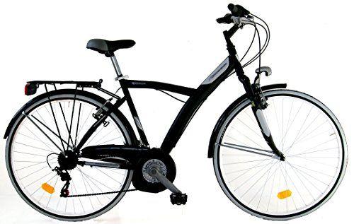 GIRARDENGO--Bicycle-28ctb-Unisex-18-Speed