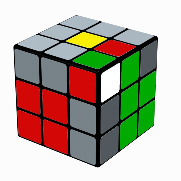 https://flic.kr/p/zT9VF2   Cube F2L Algorithms U' (R U' R' U) (R U R') - Vector Illustration - www.andreasdidion.de   Day 270/365 Cube F2L Algorithms U' (R U' R' U) (R U R') - Vector Illustration - www.andreasdidion.de