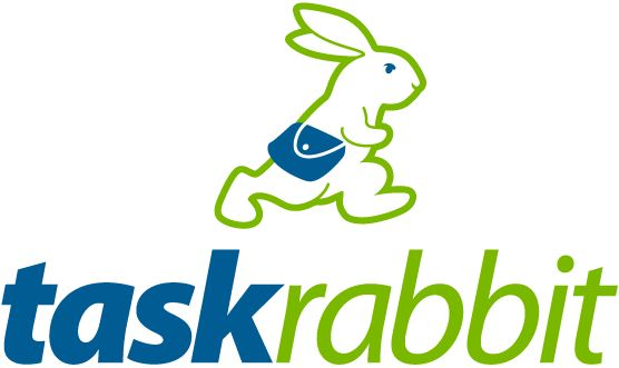 task rabbit  | for all of my international traveling needs ...