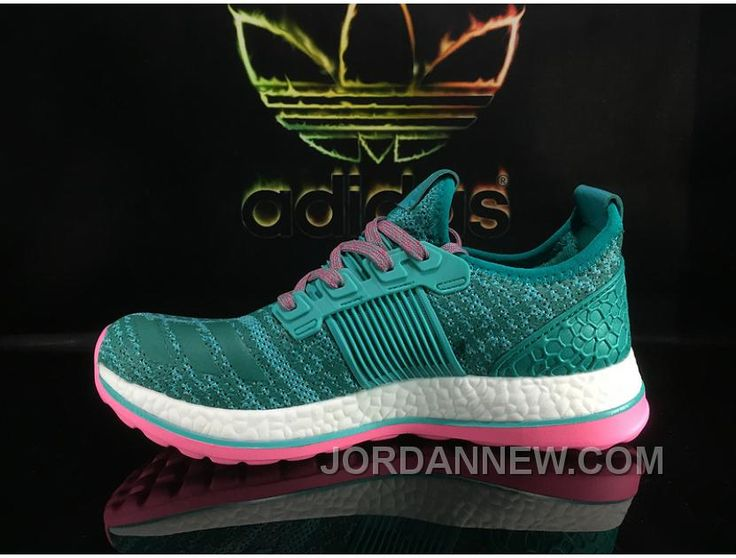 http://www.jordannew.com/adidas-pure-boost-zero-gravity-women-mint-green-white-christmas-deals.html ADIDAS PURE BOOST ZERO GRAVITY WOMEN MINT GREEN WHITE CHRISTMAS DEALS Only 69.32€ , Free Shipping!