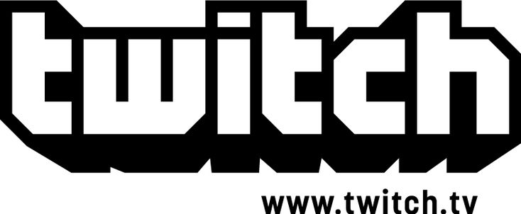 Twitch Streaming 101: 4 Tips to Make Money Playing Video Games