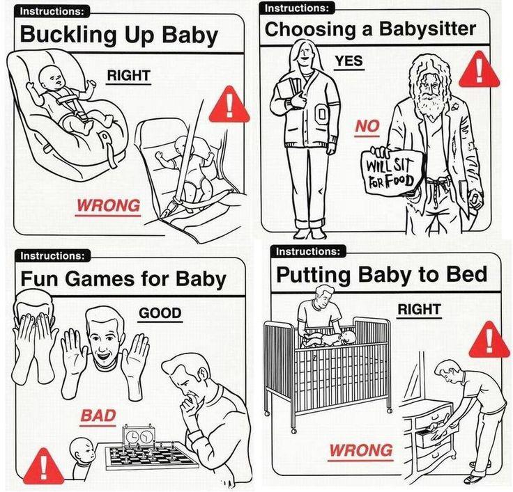 124 Best Pacu Nursing 101 Images On Pinterest Manual Guide