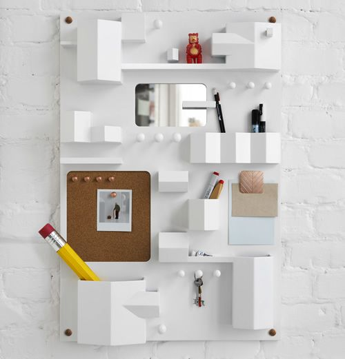 suburbia wall storage unit home systems from store units for small spaces office mounted with doors