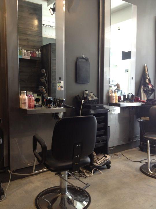 Académie de coiffure Tornade in Montreal, QC