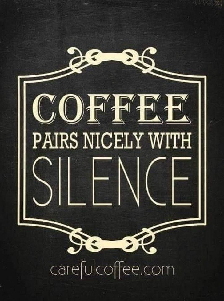 254 best images about Funny Coffee Quotes on Pinterest